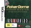 Логотип Emulators Partouche Poker Tour - Poker Texas Hold'em No Limit